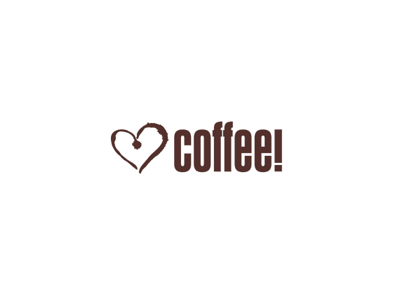 List of Love Coffee Promo Code and Deals