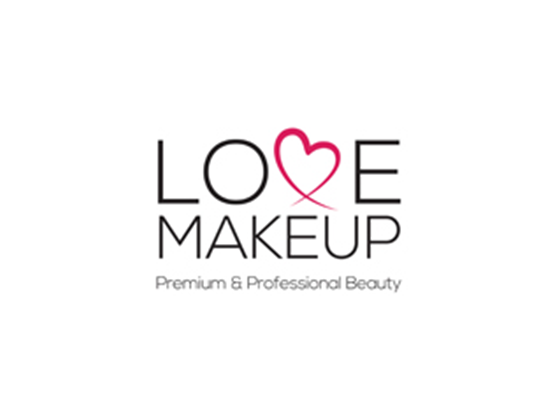 Love Makeup Discount Promo Codes : 2017