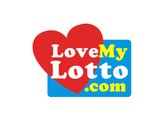 Valid LoveMyLotto Discount and Promo Codes for 2017