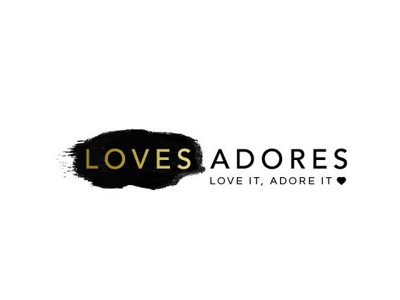 Valid Loves Adores Discount and Voucher Codes