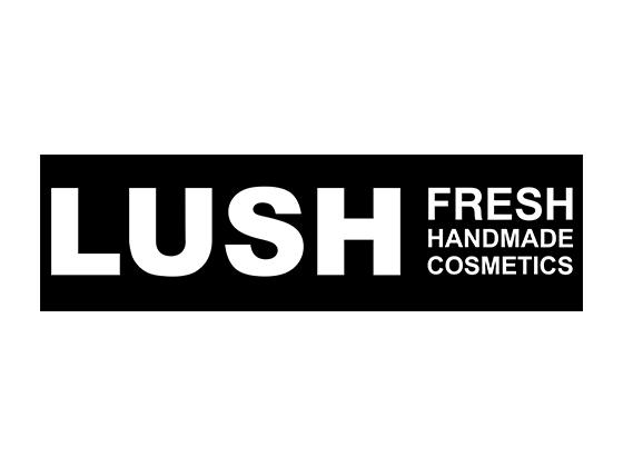 Lush Voucher Code - 2017