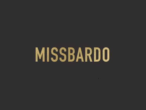 List of Missbardo Voucher Code and Offers 2017