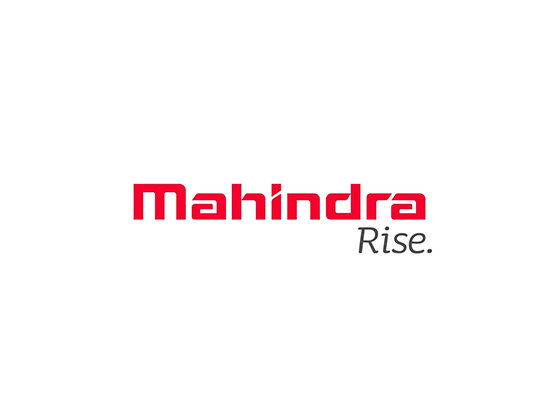 Updated Mahindra Electric Cars Voucher and Promo Codes