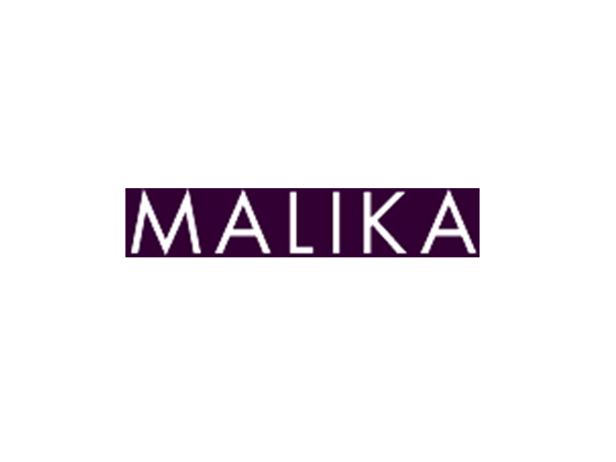 Valid Malika Voucher Code and Offers