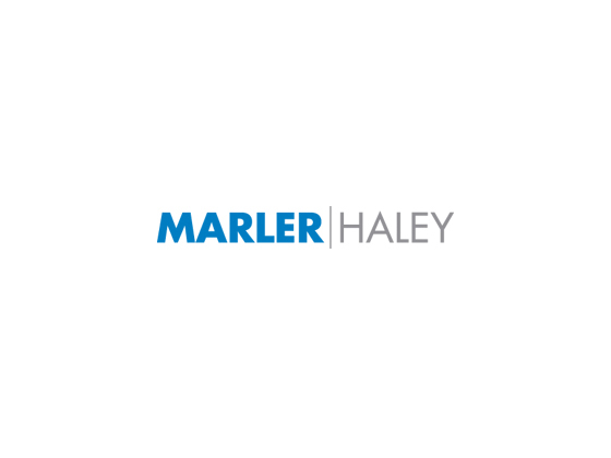 Valid Marler Haley Discount Code and Vouchers