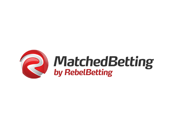 Valid Matched Bets Discount and Voucher Codes for 2017