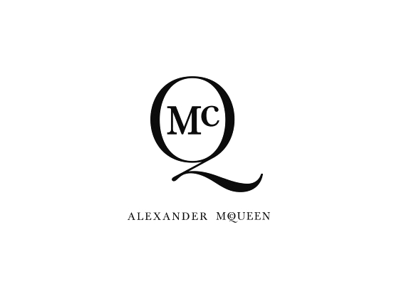 Updated McQ UK Discount and Voucher Codes for