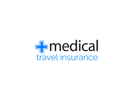 View Medical Travel insurance Voucher Code and Offers 2017