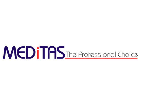 Valid Meditas Promo Code and Vouchers 2017