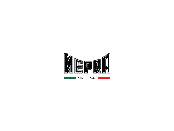 Updated Mepra Store Promo Code and Deals 2017