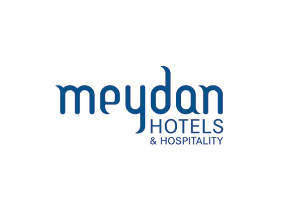 Updated Promo and Voucher Codes of Meydan Hotels for 2017