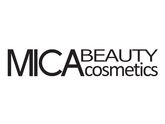 Valid Micabella Cosmetics Voucher Code and Offers