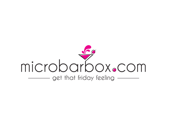 View MicroBarBox Voucher Code and Deals 2017