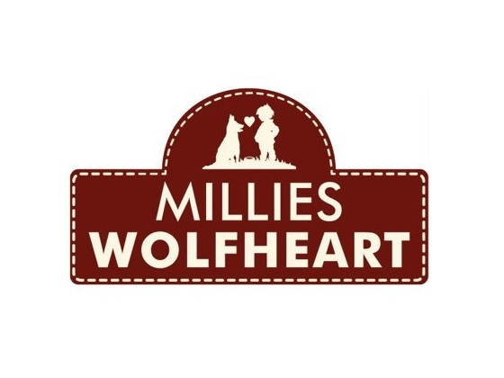 Millies Wolfheart Discount Code For 2017
