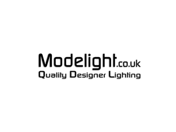 Get Modelight Voucher and Promo Codes for 2017