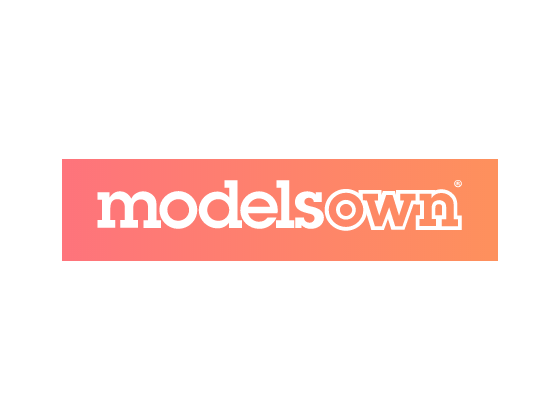 Valid Models Ownit Promo Code and Vouchers 2017