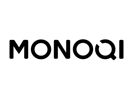 Monoqi Discount Codes -