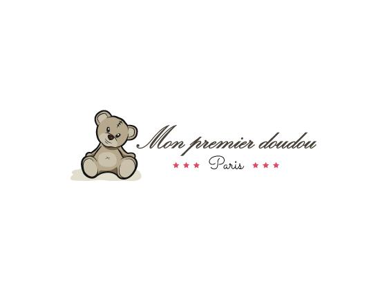 Valid Monpremierdoudou Paris Discount & Promo Codes 2017