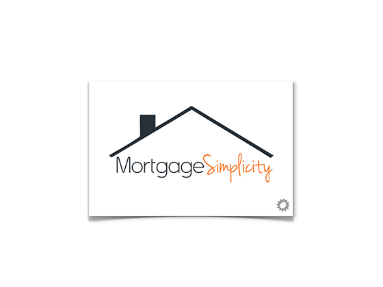 Valid Mortgage Simplicity Discount and Voucher Codes
