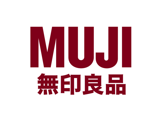Muji Voucher Codes, Promo Offers : 2017