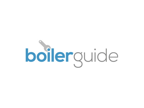 Updated My Boiler Service Voucher and Promo Codes