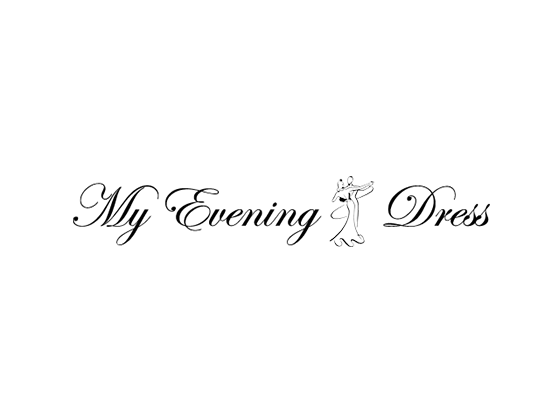 Valid My Evening Dress Discount and Promo Codes