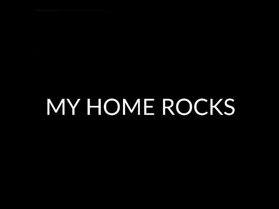 My Home Rocks Discount and Promo Codes