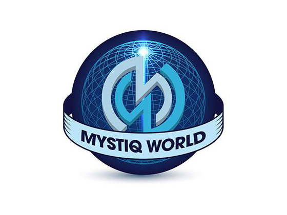 Valid Mystiq World Promo Code and Offers 2017