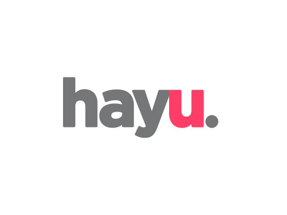 Updated Hayu Promo Code and Offers 2017