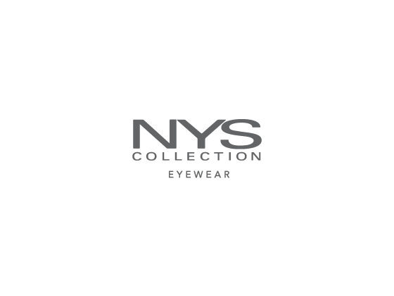 List of NYS Collection Promo Code and Vouchers 2017