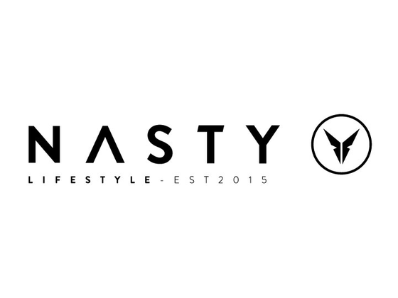 View Nasty Lifestyle Promo Code and Offers