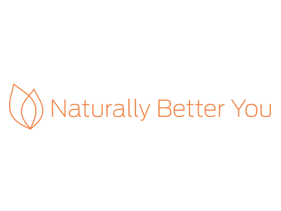 Valid Naturally Better You Vouchers and Deals - 2017