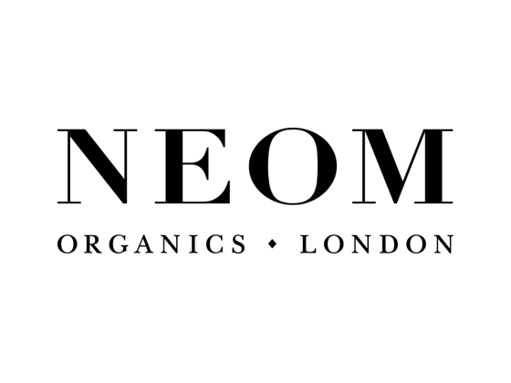 Neom Voucher and Promo Codes 2017
