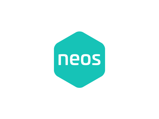List of Neos Promo Code and Offers 2017