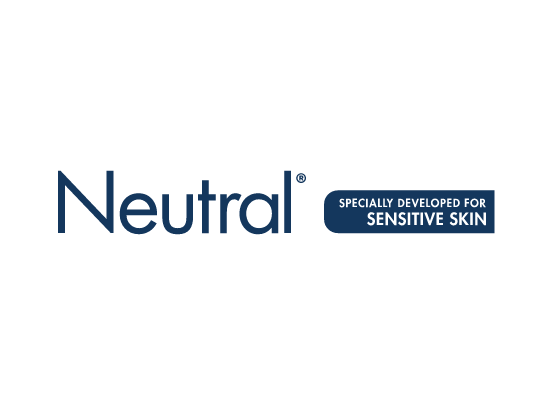 Neutral Sensitive Skin Voucher Code and Deals 2017