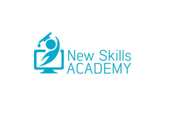 Updated New Skills Academy Vouchers and Offers 2017