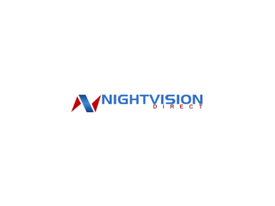 Valid Night Vision Direct Voucher Code and Deals 2017