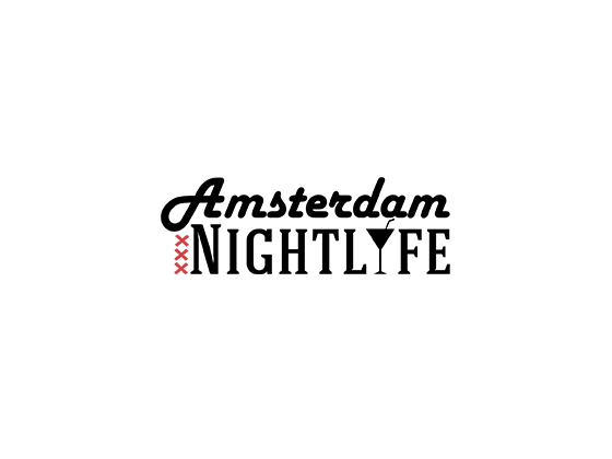 Free Nightlife Ticket Promo & Voucher Codes - 2017