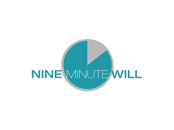 Free Nine Minute Will Discount & Voucher Codes