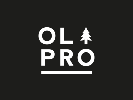 View Olpro Voucher Code and Offers 2017