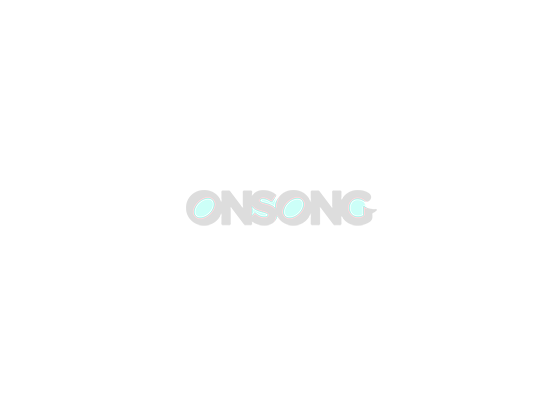 OnSong Vouchers and Discount Code -