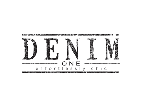 View One Denim Discount and Promo Codes