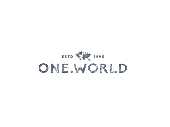 View One World Trading Vouchers and Deals 2017