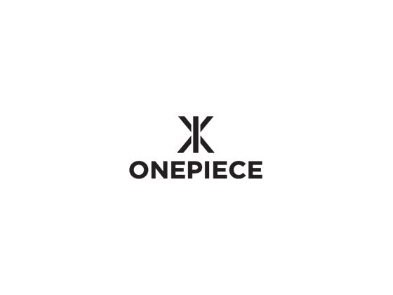 View Onepiece Voucher Code and Deals 2017