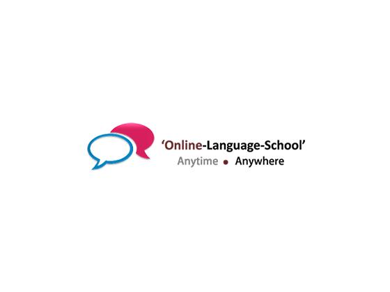 Valid Online Language School Discount & Promo Codes 2017