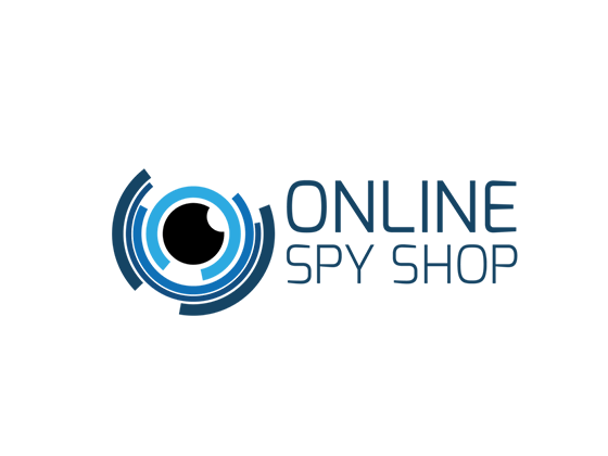 Get Online Spy Shop Voucher and Promo Codes
