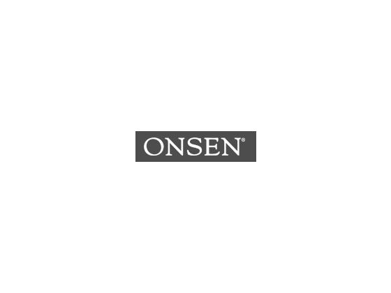 Updated Onsen Voucher Code and Deals 2017