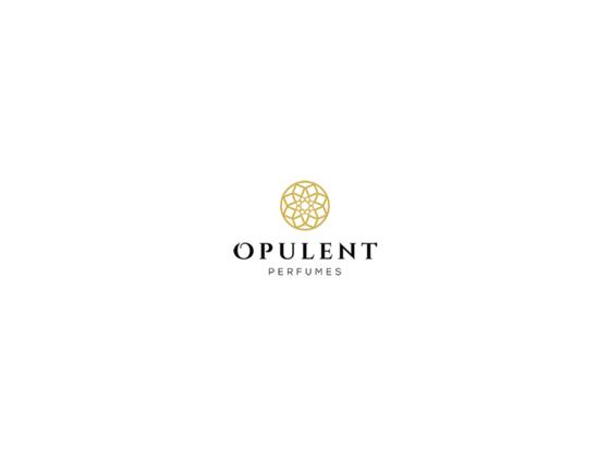 Updated Opulent Perfumes Voucher Code and Deals