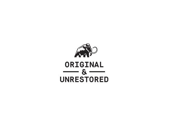 Updated Original and Unrestored Voucher Code -