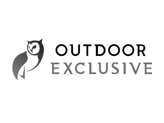 View Outdoor Exclusive Voucher Code and Offers 2017